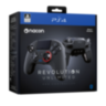 Nacon Revolution Unlimited Pro Controller