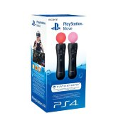 PlayStation Move VR (PS4)
