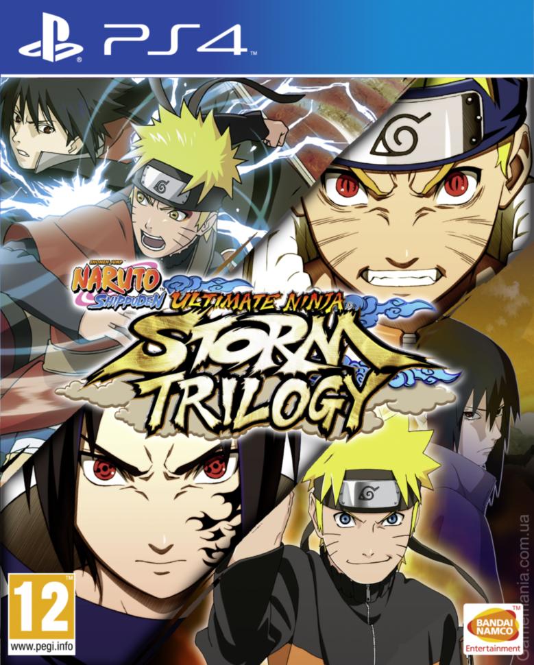Naruto ролевая игра shippuuden павильонная ролевая игра гештальт